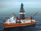 Espadon-Jurong-Drillship-Design-Jurong-Shipyard-635x476aa
