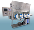 Enhancing Isolator H2O2 Decontamination Processes
