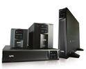 Smart-UPS LCD 120V (SMT/SMX)