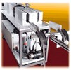 Reel-to-Reel Plating Technology