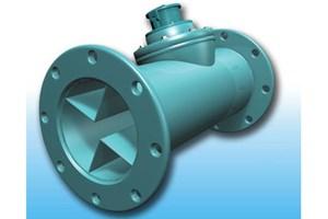 Water Specialties Propeller Meters™