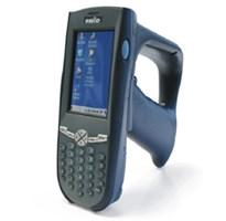 AWID HH-6600 UHF Handheld Reader
