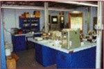 Calibration and Laboratory Services