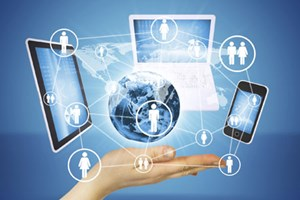 CompTIA Sizes Up The IoT Market