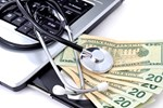 Study: Increased Healthcare Costs Not The Result Of Patient Demands