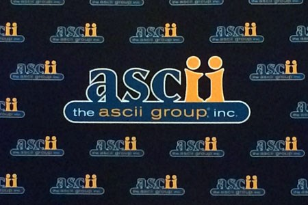 From ASCII Atlantic City: The MSP Evolution