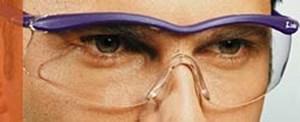 PX Series Eyewear