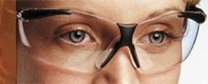 SX Series Eyewear