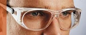 EX Series Eyewear