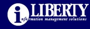 LibertyNET OCR
