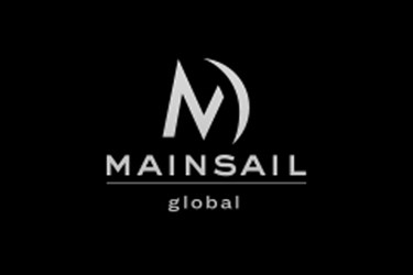 mainsailLogoProductPages