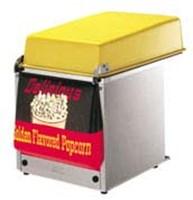 Butter Dispensers