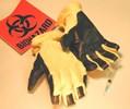 TurtleSkin® Triumph Gloves