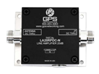 Military-Spec GPS Amplifiers