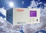 Thermo Scientific Model 15i Hydrogen Chloride Analyzer