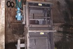 Headworks® Steps Up To The Challenge Of Cavernous Screening