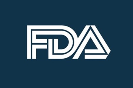 FDA Clarifies Medical Device UDI Marking Process