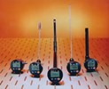 Testo Introduces Five NEW Pocket-sized Meters
