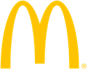 McDonald's, Panera, Starbucks Among First Adopters Of Apple Pay