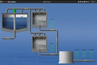 WaterTrax And VTScada Cooperate To Share Water Quality Data And SCADA Information