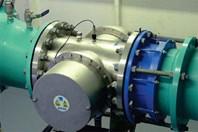 ETS-UV Project Profile Industrial Beverage Bottler