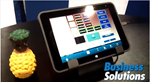 PAR Technology Shows Mobility Solution At RetailNOW 2014
