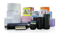 SATO Thermal Transfer Ribbons