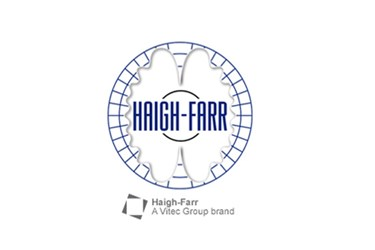 HaighFarr.jpg