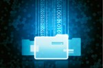 Experts: Flash Net Cost Is Less Than Disk