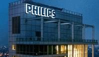 Philips' HealthTech Unit Fuels Q1 Sales Growth