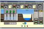 Improving The View To Your Stormwater SCADA