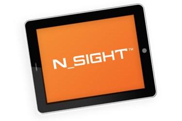 N_SightContentBlock