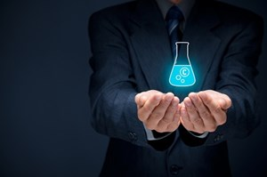 Choosing Between Patent And Trade Secret Protection In A Biosimilar World