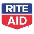 CVS, Rite Aid Drop ApplePay