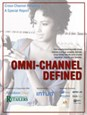 Cross Channel Retailing - A Special Report