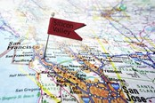 Silicon Valley Targets CRO Industry For Market Disruption