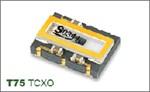 10 To 50 MHz TCXO
