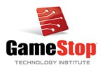 GameStop Breaks New Ground With Beacons