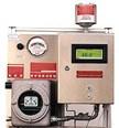 ISA: The Petrolab Minivap On-Line