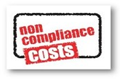FDA Publishes FSMA Non-Compliance Fees