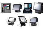 Sub-$1300 All-In-One POS Terminals Product Review - Table Of Contents