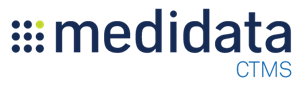 Medidata CTMS™