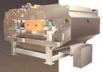 DNT High Speed Washer/Thickener
