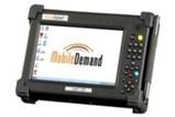 MobileDemand xTablet T7200