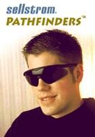 Pathfinders Protective Eyewear