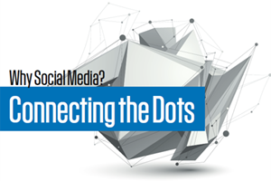 VARTECH 2014: 9 Social Media Tips For VARs