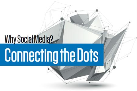 VARTECH 2014: 9 Social Media Tips For VARs