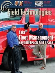 FTM_Aug2014_cover