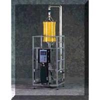 Vibratory Shear Enhanced Process System