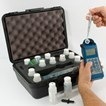 Ultrameter III 9P™ AHL Titration Kit